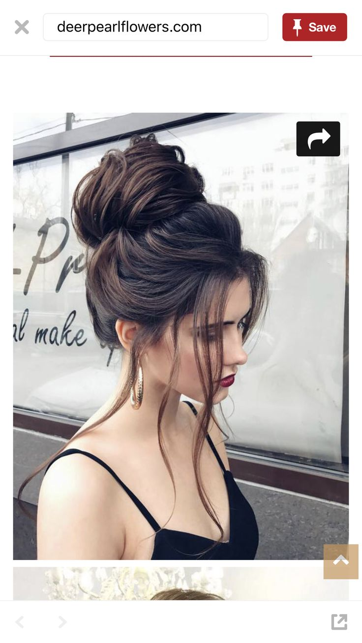 hairstyles | womens hairstyles | trending hairstyles | wedding hairstyles | quinceanera hairstyles | long hairstyles | short hairstyles | curly hairstyles | messy bun hairstyles | top knot hairstyles | ombre hair | colored hairstyles | braided hairstyles | loose curls hairstyles | unicorn hairstyles  | tumbler hairstyles | instagram hairstyles | date night hairstyles | popular hairstyles | gorgeous hairstyles | messy hair don't care | pastel hair