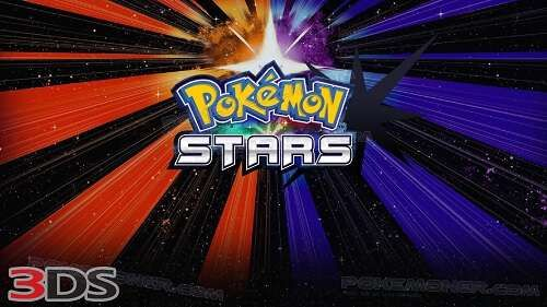 http://www.pokemoner.com/2018/01/pokemon-star-decrypted-citra.html Pokemon Star decrypted Citra  Name: Pokemon Star decrypted Citra Remake from: Pokemon Ultra Moon version Remake by: Rusyass Source - credit: Click here to gbatemp! Description:  Explore the all new Alola now filled with Ultra Beasts and more mysteries! Your partner this time is none other than the sweet little Lillie and the other Aether members who return from Kanto after a failed attempt at restoring Lusamine back to her…