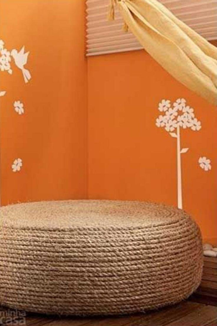 les 25 meilleures id es de la cat gorie table de pneu sur pinterest si ge pneumatique pneus. Black Bedroom Furniture Sets. Home Design Ideas