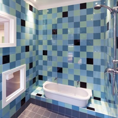 58 best ceramic tile for escuelas images on pinterest bathroom references mosa tegels ppazfo