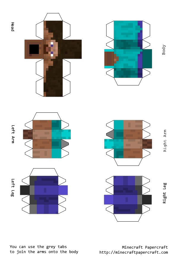 15 Best Images About Minecraft On Pinterest Other