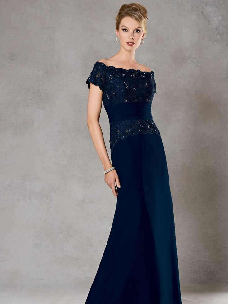 1000  images about mother of the bride gowns on Pinterest  Lace ...