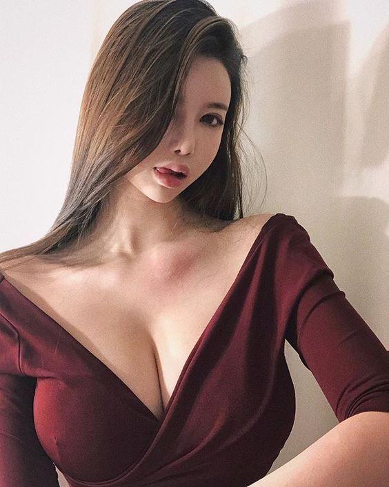Alexa Chung   스타일, 여성, 패션 스타일