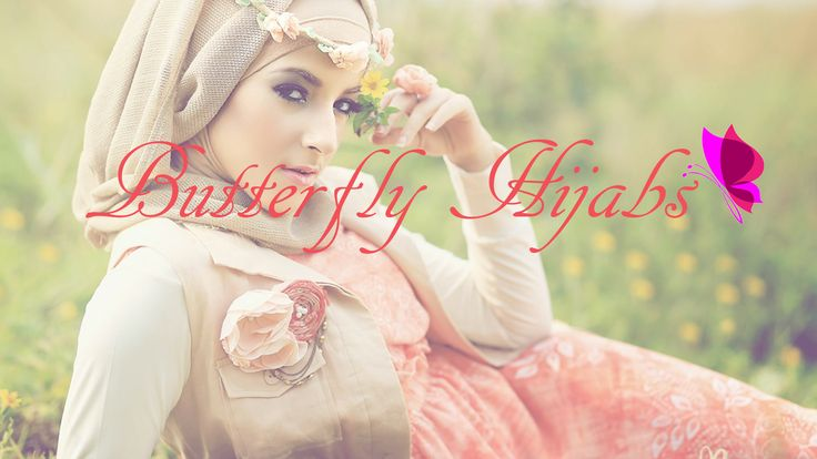 Hey guys, check out my blog: Butterfly Hijabs  butterflymakeupshijab.blogspot.com