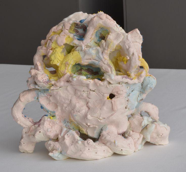 30 best marianne castelly images on pinterest pottery ceramic art and ceramics. Black Bedroom Furniture Sets. Home Design Ideas