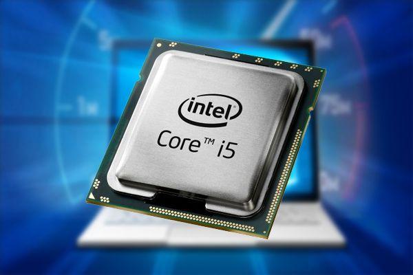 التفاصيل على موقع الجيش العراقي الالكتروني Technology Tech Intel
