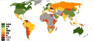 Standard & Poor's - Wikipedia