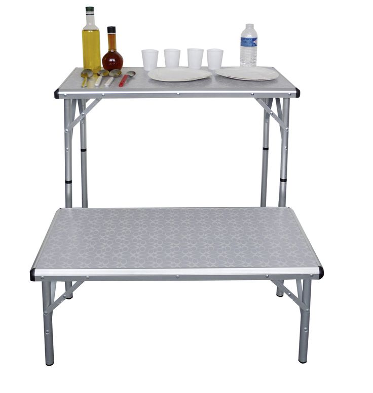 Coleman Camping Tables Folding