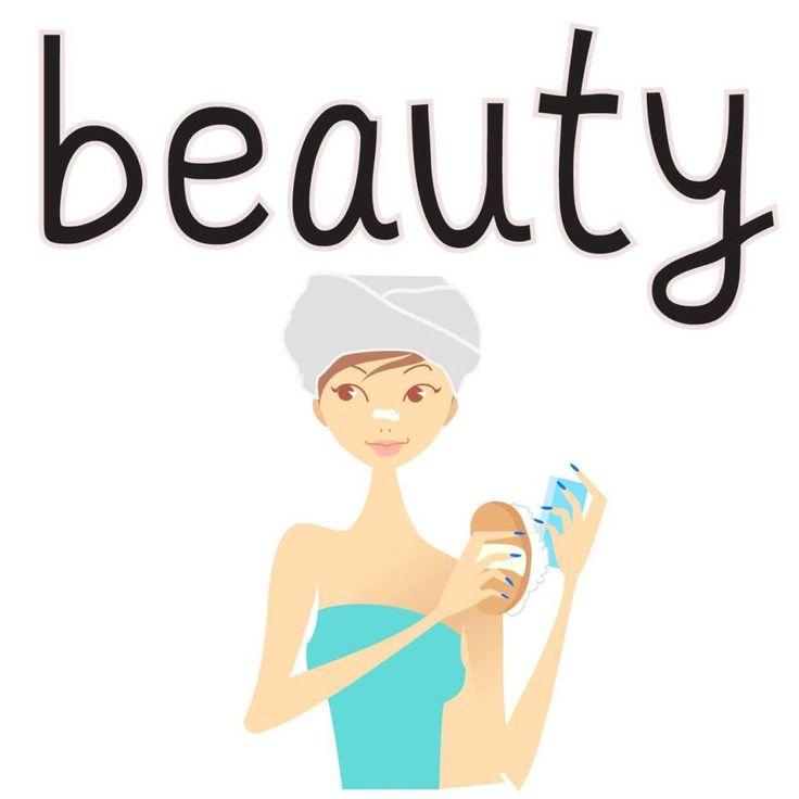 9 best images about beauty clip art on Pinterest