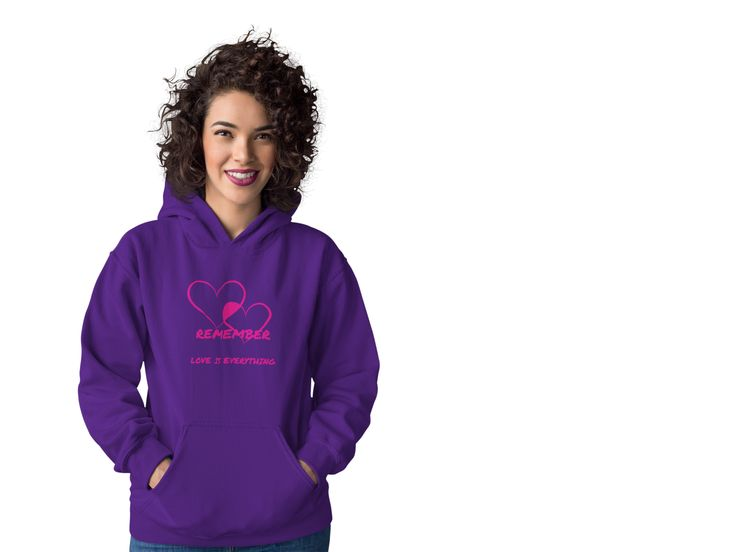 Check out our wonderful Love Collection -  https://teespring.com/de/stores/power-of-love
