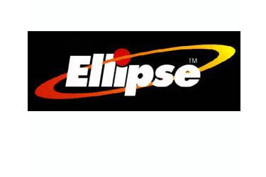 High quality ellipse barbecue grill parts for ellipse gas grill repair
