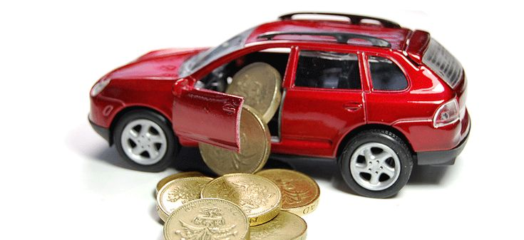 Cost of learning to drive – driving lessons – insurance – test fees and the rest – The average costs for you to pass the driving test is £1753 – see the Young Car Driver detailed cost of learning to drive
