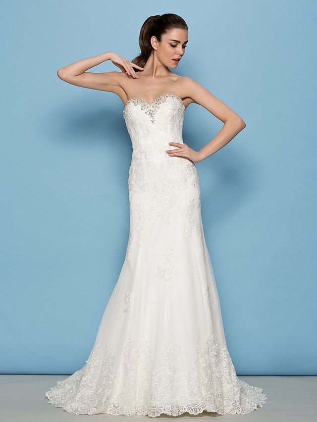 22 best Dressss images on Pinterest | Short wedding gowns, Wedding ...
