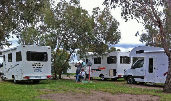 Tasmania with a Campervan   Travelling Tasmania with a Campervan