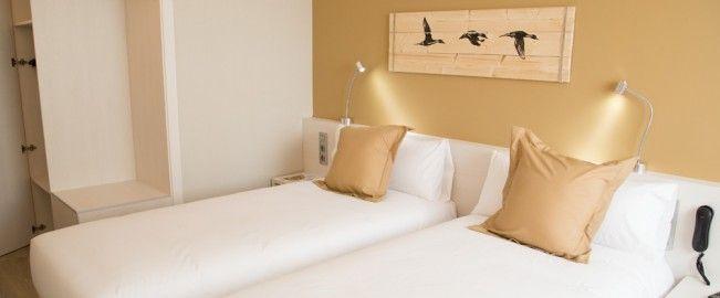 Sidorme, hoteles de lujo a precios baratos