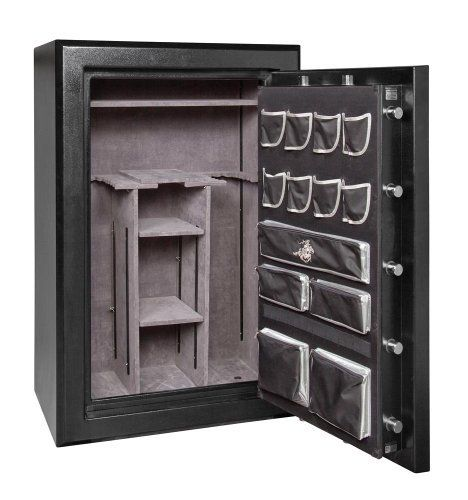 Luxury Fire Safe Cabinets Storage