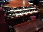 Hammond B3 Organ w 122 Leslie Speaker $8,999 For More Info Visit: http://www.buymypiano.com/leslie-speaker-hammond/