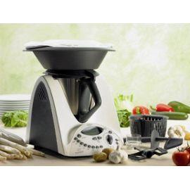 Vorwerk Thermomix TM 31 - Robot de cuisine multifonction - PriceMinister-Rakuten