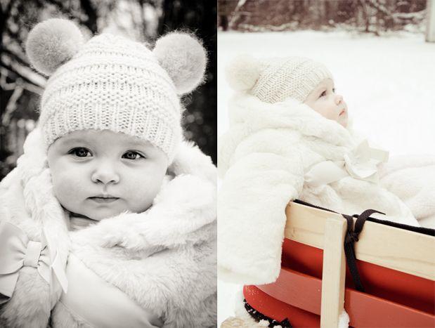 winter_baby_2