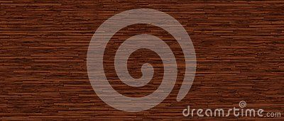 Natural brown snakewood siding made out of wooden boards. Seamless high resolution texture, perfect for a wood deck flooring or modern exterior siding. The tiles layout has perfect matching sides making it a seamless texture.