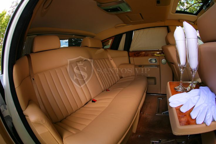 52 best images about Lap o Luxury on Pinterest ...Rolls Royce 1960 Interior