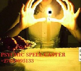 {Forestville} 0027619095133 Traditional healer psychic in Singapore Malaysia - Sandton - free classifieds in South Africa
