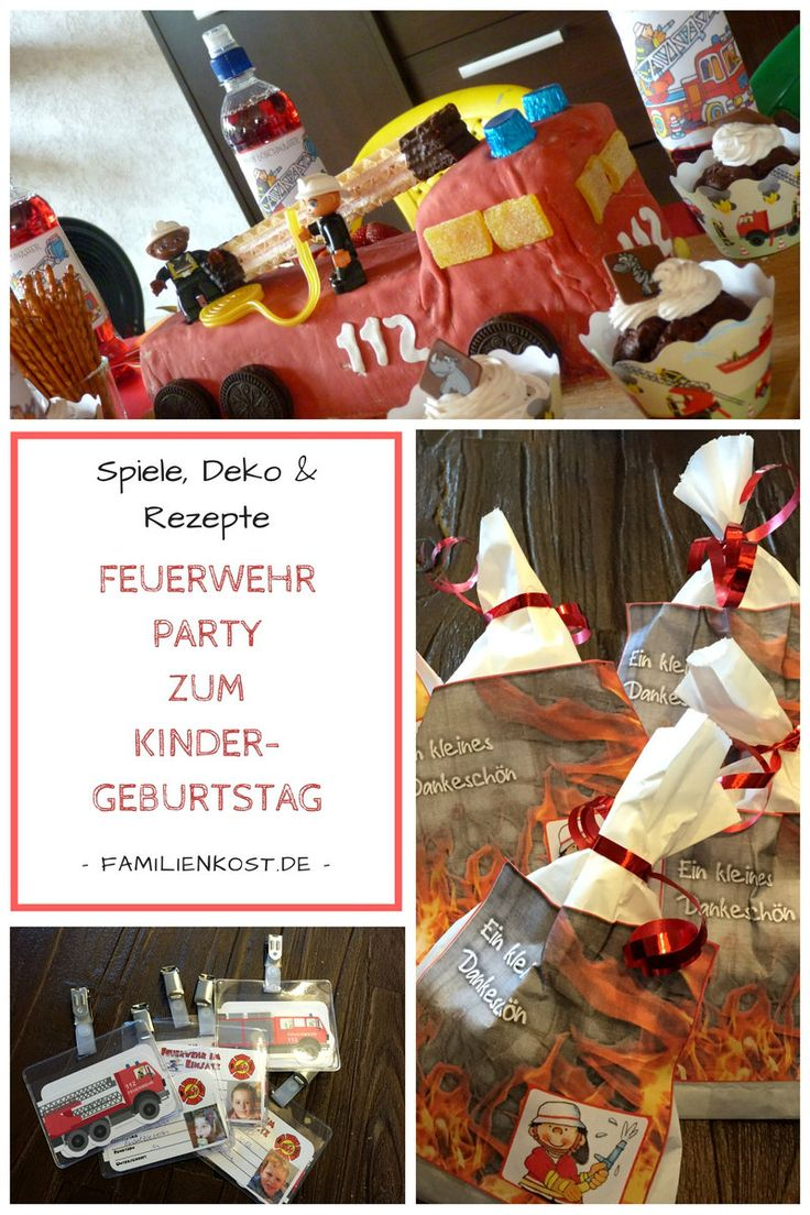 20 best ideas about spiele zum kindergeburtstag on pinterest spiele zum geburtstag. Black Bedroom Furniture Sets. Home Design Ideas