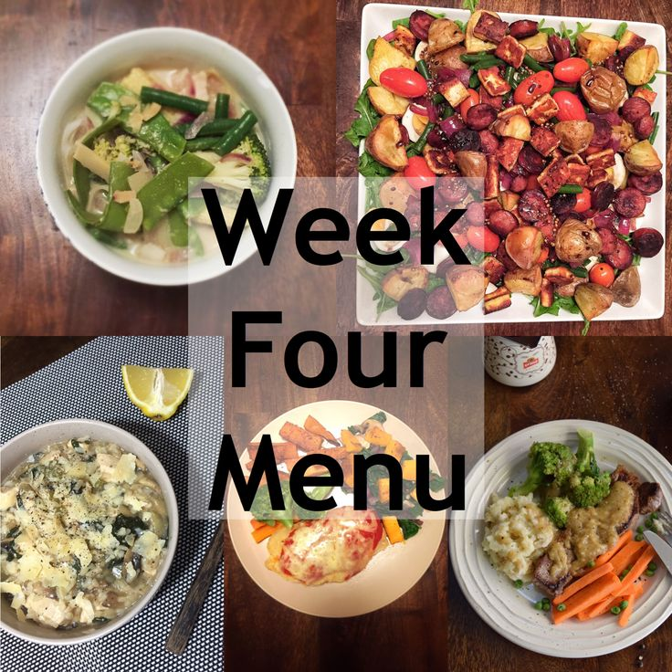 FPS takes the thinking out of your weekly meal planning. Join the 12 week challenge for FREE by subscribing at http://www.foodprepsundays.com/sign-up/ to receive 12 weeks of menus and shopping lists that are balanced, include all your serves of vegetables, are IBS friendly, around $5 a serve and on the table in 30 minutes. By committing 1 hour to a weekly food shop on Sunday and 30 minutes to cooking Sunday-Thursday night, all of your dinners AND lunches are sorted for the week…
