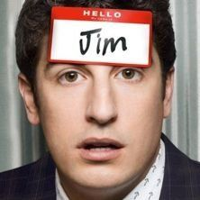 Jim American Pie Meme