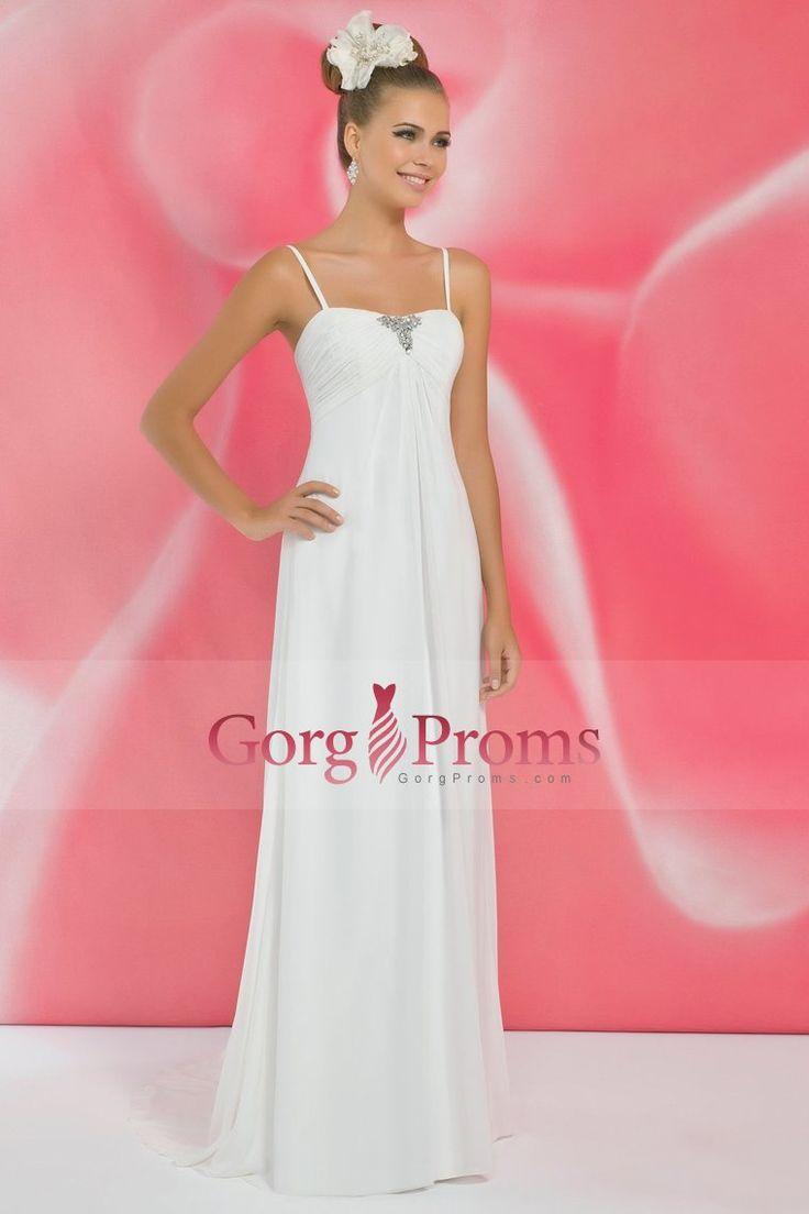 16 best 2015 Wedding Dresses Love Me Forever BIEN SAVVY images on ...