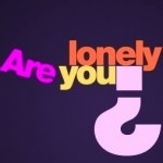Tiny's Blog - Life's lessons...Are You On The Lonely Road?