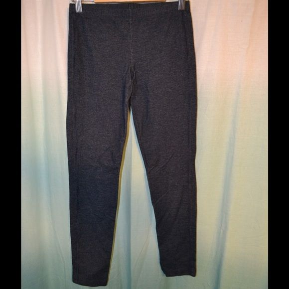 Ann Taylor Loft Jeggings Brand new without tags. Never worn. Please make offers. ❌NO TRADES❌NO PAYPAL❌ Ann Taylor Pants