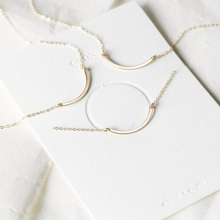 friendship necklace.
