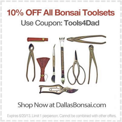 father's day tool sale 2015