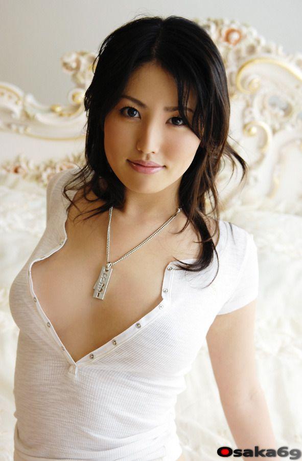Loves service takako kitahara video sackstarke Alte