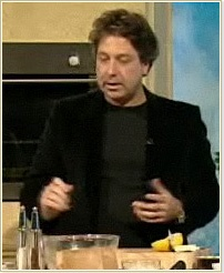 17 best ideas about chef john torode on pinterest john. Black Bedroom Furniture Sets. Home Design Ideas