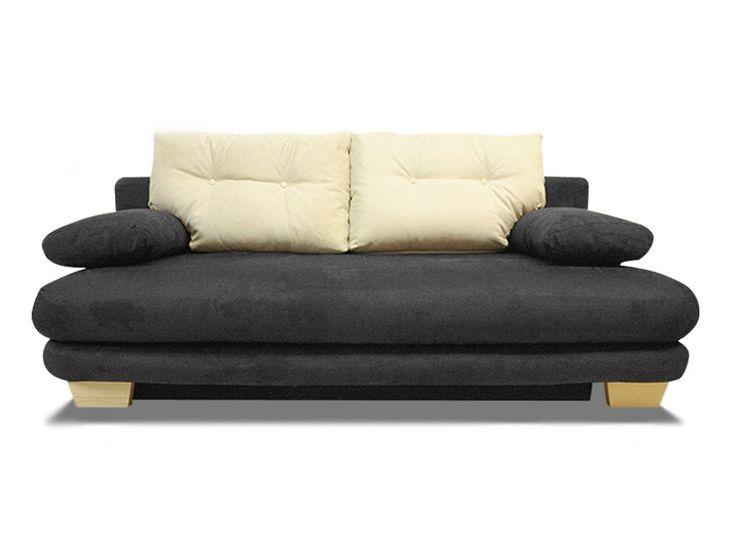 stylish sofa   luxury sofas   classic sofa   modern sofas   leather sofas    sofas bed   fabric sofas   black sofas   white sofas   red sofas   sofa sets. Best 25  Cheap sofa sets ideas on Pinterest   Furniture sofa set