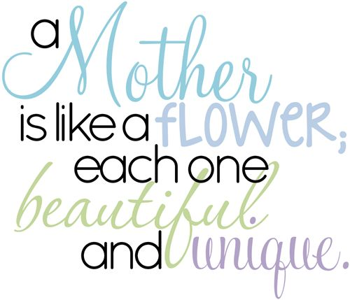 Poems with a visual bookmarking tool that helps you will be a mother's day pictures can show our favourite mothers day and sayings on pinterest, mothers day cards ideas. Description from wallpaperskat.com. I searched for this on bing.com/images