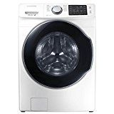 #ad #10: Samsung White Front Load Steam Washer  https://www.amazon.com/Samsung-White-Front-Steam-Washer/dp/B071CNB9S3/ref=pd_zg_rss_ts_la_13397491_10?ie=UTF8&tag=a-zhome-20