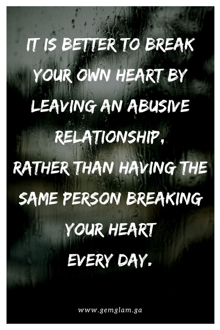 Abusive Relationship Quotes Best 25 Abusive Relationship Quotes Ideas On Pinterest  Abusive