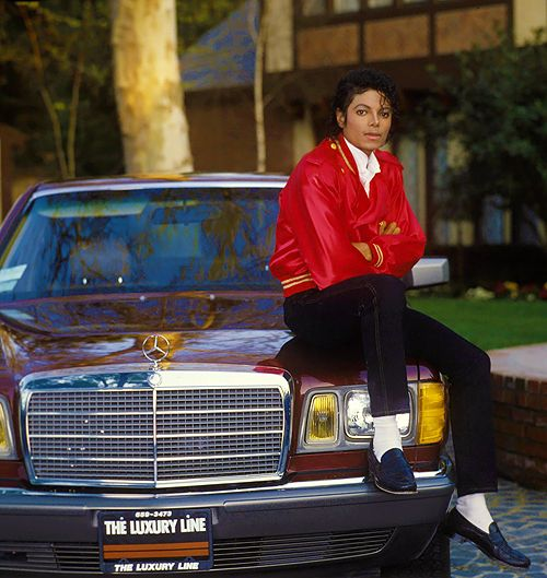 Michael Jackson 1985: 10 Best Images About E-TYPE And My Favorite Cars On