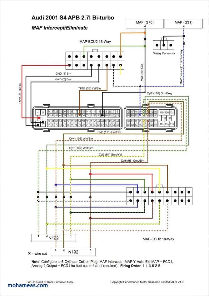 15 93 Chevy Truck Wiring Diagram Truck Diagram Wiringg Net Toyota Diagram Trailer Wiring Diagram