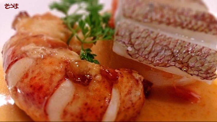 ★銘柄に拘らず 美味しいお肉を!★ 葉山のステーキレストラン そうま  神奈川県三浦郡葉山町一色1180-2 ☎046-875-8900 http://www.steak-souma.jp