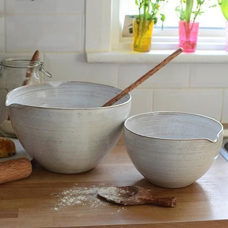 mixing bowl - Google Search