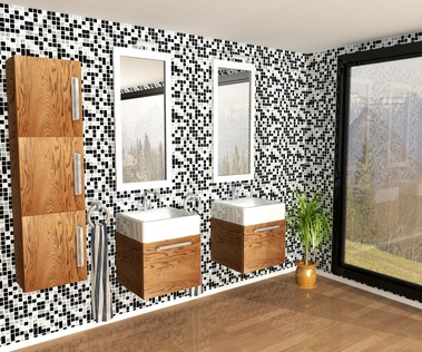 8 best melbourne s plumbing specialists images on pinterest plumbing apartment guide and. Black Bedroom Furniture Sets. Home Design Ideas