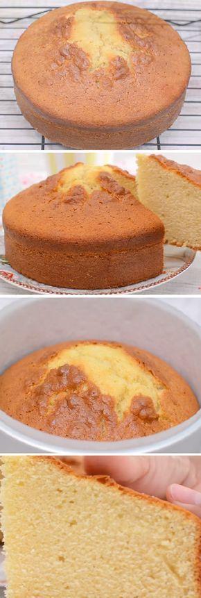 Hola qué tal ! el Mejor BIZCOCHO DE MANTEQUILLA del mundo receta fácil. #bizcochofacil #mantequilla #vainilla #facil #prepara #pancasero #comohacer #lomejor #masa #tachnift #bread #breadrecipe #pan #panfrances #panettone #panes #pantone #pan #receta #recipe #casero #torta #tartas #pastel #nestlecocina #bizcocho #bizcochuelo #tasty #cocina #chocolate Si te gusta dinos HOLA y dale a Me Gusta MIREN …