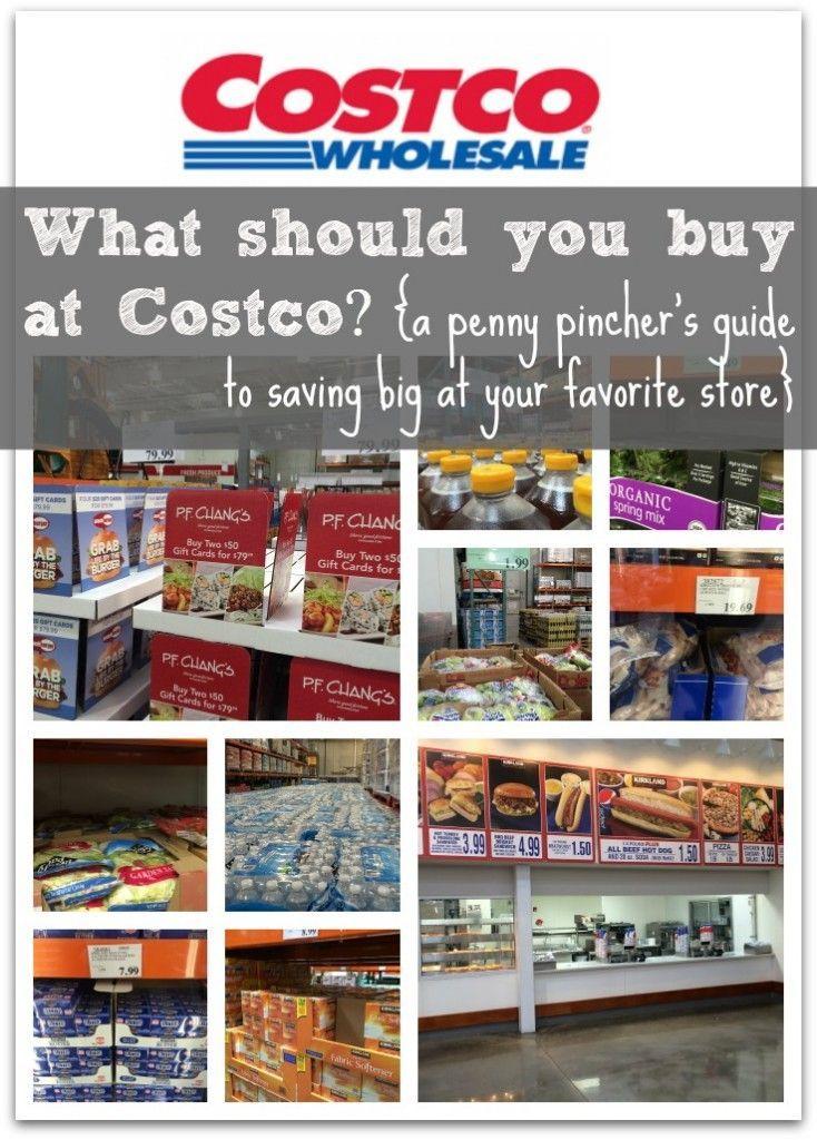 18 Best Costco Images On Pinterest   Costco Careers  Costco Careers