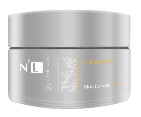 Nature Skin Labs cream reduces the appearance of wrinkles and fine lines, without any side effects.