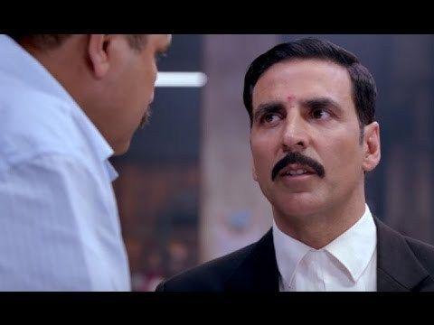 Free Ajnabee | Akshay Kumar | Kareena Kapoor | Latest Superhit Action Movie Watch Online watch on  https://free123movies.net/free-ajnabee-akshay-kumar-kareena-kapoor-latest-superhit-action-movie-watch-online/