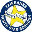 Fairbanks bus system